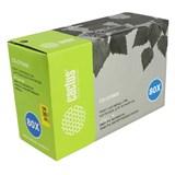 (3331122)  Картридж лазерный CACTUS CS-CF280X черный для принтеров HP LJ Pro 400/ M401/ M425, 6900 стр.