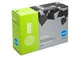 (3330744) Картридж лазерный CACTUS CS-Q6460A черный для принтеров HP Color LaserJet 4730 MFP, 12000стр