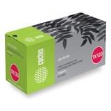 (3330781) Тонер-картридж лазерный  CACTUS CS-TK120 черный для принтера Kyocera FS-1030D, 7200 стр.
