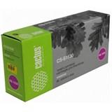 (3330987)  Картридж лазерный CACTUS CS-S1630 черный для принтеров SAMSUNG ML-1630, SCX-4500