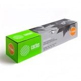 (3330760)  Картридж лазерный CACTUS CS-T1640E черный для принтера Toshiba E-studio 163/ 165/ 166/ 167/ 203/ 205/ 206/ 207/ 237, 24000 стр