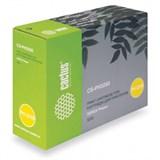 (3330537)   Картридж лазерный CACTUS CS-PH3250 черный для принтеров XEROX Phaser 3250,5000 стр.