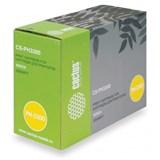 (3330538)  Картридж лазерный CACTUS CS-PH3300 черный для принтеров XEROX Phaser 3300 MFP/ X, 8000 стр.