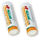 (71715) Аккумуляторы Nexcell 2700/ 2 (АА) 2700 мАч (NiMH) (2 шт. в упаковке)