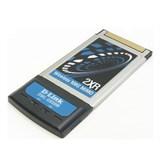 (m89970) Беспроводной адаптер D-Link CardBus, 802.11g 108G (DWL-G650M)wf