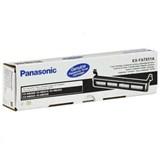 (74885)  Картридж лазерный Panasonic KX-FAT411A для принтеров Panasonic KX-MB20XX