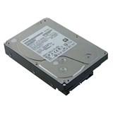 (102201) Жесткий диск  2.0Tb Toshiba DT01ACA200  SATA 6 Gb/ s, 32 MB Cache, 7200 RPM