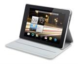 "(1003318) Чехол для  планшета Acer ICONIA  8"" (NP.BAG11.007), белый"