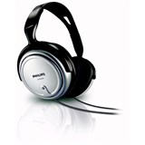 (94947) Наушники Philips SHP2500 (мониторные)