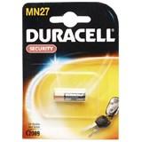 (8880163) Батарейка Duracell MN27 (1шт)