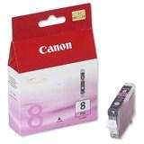 (29553) Картридж струйный Canon CLI-8PM для принтеров Canon PIXMA MP800/ MP500/ iP6600D/ iP5200/ iP5200R/ iP4200