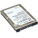 (97548)  1.0Tb Hitachi | HTS541010A9E680 | SATA 6Gb/ s | 5400 rpm | 9.5mm (0J22413)
