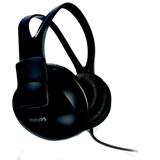 (90950) Наушники Philips SHP1900 (мониторные)