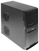 (1004734) Корпус Formula FN-339P черный 450W ATX 3x80mm 3x92mm 3x120mm 2xUSB3.0 audio