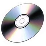 (1004765) Диск CD-R Verbatim 700Mb 52x OEM