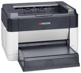 (109072) Принтер лазерный KYOCERA-MITA FS-1040 (1102M23RU0)