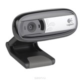 (88558) Logitech Webcam C170 (960-000760)
