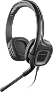 (65120) Гарнитура Plantronics Audio 355