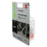 (3330269) Картридж струйный CACTUS CS-PGI425BK черный для принтеров Canon PIXMA iP4840; MG5140/ 5240/ 6140/ 8140; MX884,
