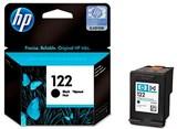 (82667) Картридж струйный HP 122 CH561HE черный для DJ1050/2050/2050s