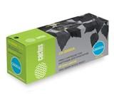(3330252) Картридж лазерный CACTUS CS-Q6002A желтый для принтеров HP Color LaserJet 1600/ 2600N/ M1015/ M1017, 2500 стр.