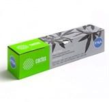 (3330299) Картридж лазерный CACTUS CS-P76A черный для принтера Panasonic KX-FLM553RU,KX-FLB758RU,KX-FLB753RU,KX-FL503RU,KX-FL523RU,2000 стр