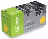 (3330106) Картридж лазерный CACTUS CS-PH3117 черный для принтеров XEROX Phaser 3117/  3122/  3124/  3125, 3000 стр.