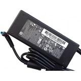 (1004849) Адаптер к ноутбуку HP (4.5mm 3.0mm 19.5V, 4.62 А)