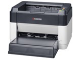 (109074) Принтер лазерный KYOCERA-MITA FS-1060DN (1102M33RU0/1102M33RUV)