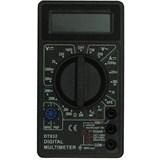 (130219)  Мультиметр Ресанта DT 832
