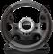 (114142) Руль Defender CHALLENGE TURBO GT, рычаг коробки передач - фото 15705