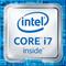 (1013974) Процессор Intel Original Core i7 9700K Soc-1151v2 (CM8068403874212S RELT) (3.6GHz/iUHDG630) OEM - фото 22827