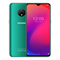 "(1024272) Смартфон Doogee X95 Pro Emerald Green, 16,56 см (6.52"") 19:9 540 x 1200 пикселей, 1.8GHz, 4 Core, 4GB RAM, 32GB, up to 256GB flash, 13 МП+2 МП+2 МП/5Mpix, 2 Sim, 2G, 3G, LTE, BT v5.0, Wi-Fi, GPS, Micro-USB, 4350 мА·ч, Android 10, 192g, 167 - фото 33570"